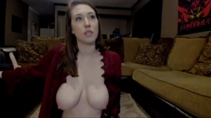 deedsoftheflesh Chaturbate [15-01-2019]