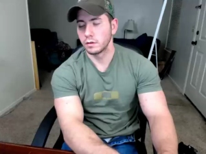 hotmuscles6t9 16/01/2019 Chaturbate
