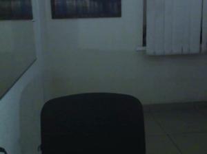 Image Merri  [16-01-2019] Webcam