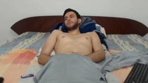 Image TeamBoysfun  [17-01-2019] Porn