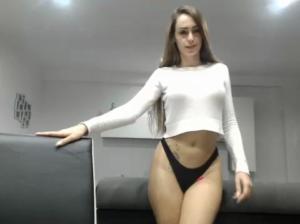 Image ericafontesx  [17-01-2019] Topless