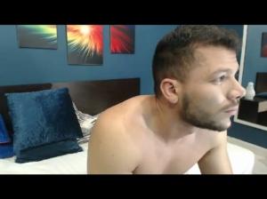 Image Alan_boss  [18-01-2019] Video