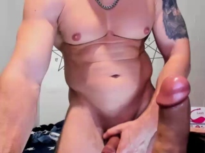 Image Will777Will  [18-01-2019] Topless