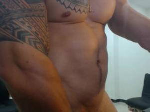 Image mateosexy22  [19-01-2019] Topless
