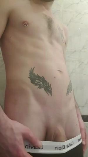 Mario84Luci Cam4 20-01-2019 Porn