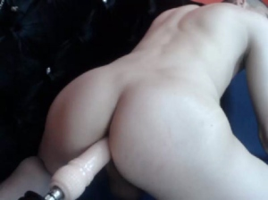 Image Syd_Onfire 22-01-2019 Cam4