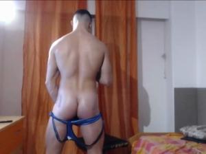 Image xandersxxx  [23-01-2019] Nude