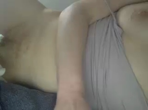 noralucy 24-01-2019 Naked Chaturbate
