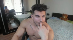 Image stripperboyy  [26-01-2019] Topless