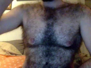 Image bear30x2  [26-01-2019] Video