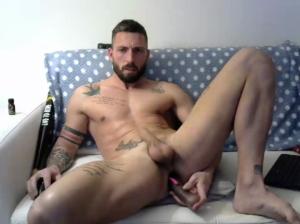Image Fla86vioo  [26-01-2019] Topless