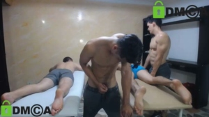 a_very_hot_job 26/01/2019 Chaturbate