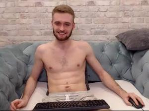 Image STAN_COX  [27-01-2019] Porn