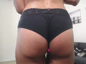 thosedamncows Chaturbate 28-01-2019 Show