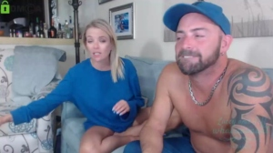 whaaaaaaaat 29-01-2019 Download Chaturbate