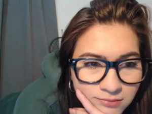 yourdreambabe69 ts 30-01-2019 Chaturbate