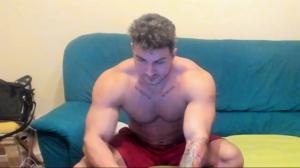 Image stripperboyy  [30-01-2019] Nude