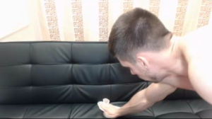 MuscleJerry 30-01-2019 Cam4