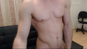 Image MuscleJerry 30-01-2019 Cam4