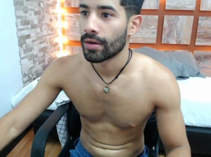 Image Zayd_  [31-01-2019] Topless