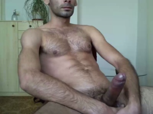 Image hbiudzr  [31-01-2019] Topless
