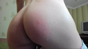 rushlight76 Chaturbate 31-01-2019 Webcam