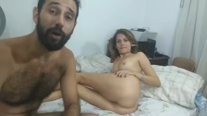 Image casalvinte5  [03-02-2019] Video