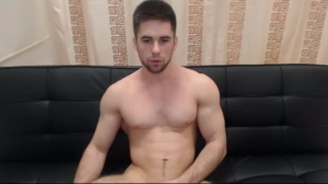 Image MuscleJerry 04-02-2019 Cam4