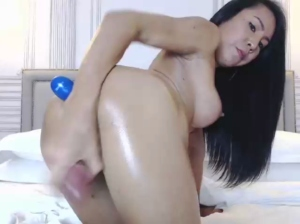 thippy69 Chaturbate 04-02-2019 Show