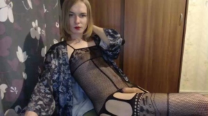 stellablondy ts 05-02-2019 Chaturbate