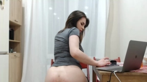 angel002418 ts 10-02-2019 Chaturbate