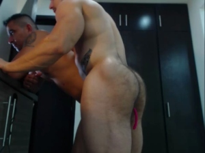 Image mateosexy22  [04-03-2019] recorded