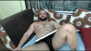 Image xtremearms  [06-03-2019] Topless