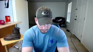 hotmuscles6t9 08/03/2019 Chaturbate