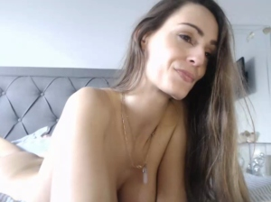 Image ericafontesx  [10-03-2019] Video
