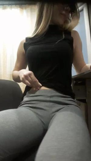 Image dzintars_fun  [11-03-2019] Porn