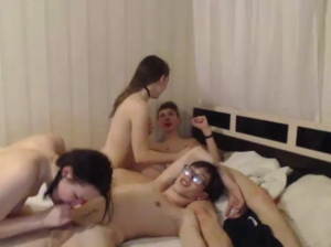hot_ho 15-03-2019 Download Chaturbate