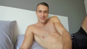 jeoffry_777 15/03/2019 Chaturbate