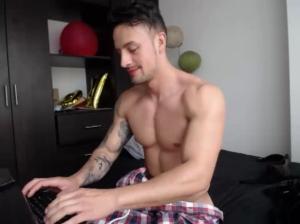 mathew_horny 16-03-2019 Cam4