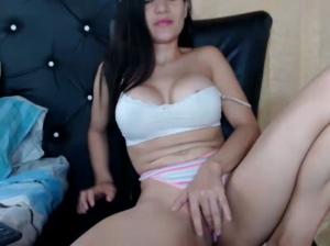 Image big_boobies9  [19-03-2019] Nude