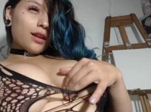 Image sahorix  [19-03-2019] Topless