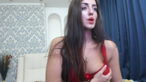 Image abbymoore1  [19-03-2019] Show