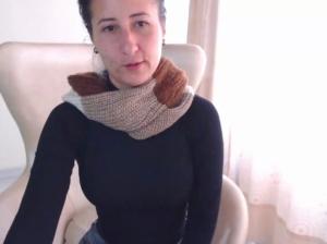 Image blondiehott  [20-03-2019] Webcam