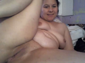 dirty_anal20 21-03-2019 Nude Cam4