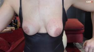 biackangel 21-03-2019 Nude Cam4