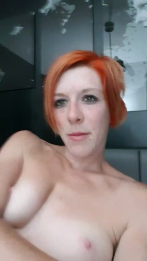 Image mymiesexy  [21-03-2019] Cam