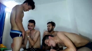 fiotti Chaturbate 23-03-2019 recorded