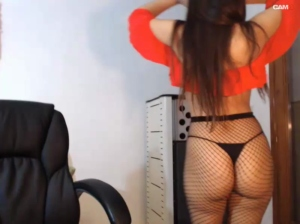lolaitasexy 24-03-2019 Download Cam4