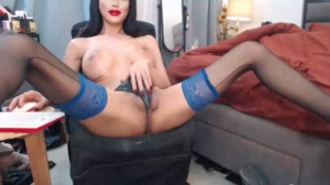 onegreatdivats Chaturbate 24-03-2019 recorded