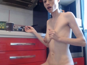 crystynalove 24-03-2019 recorded Cam4